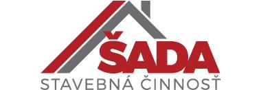 ŠADA s.r.o. Logo